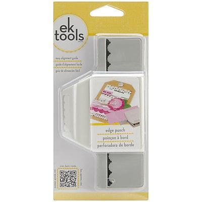 EK Success® Edge Punch, Scalloped Scallop, 1.9
