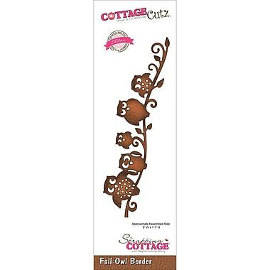 CottageCutz® Elites 1.1
