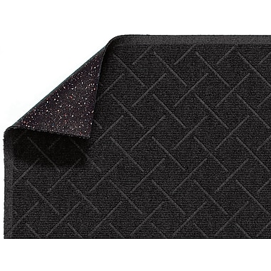 Andersen Enviro Plus Polyester Indoor Wiper Mat, 45