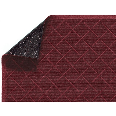 Andersen Enviro Plus Polyester Indoor Wiper Mat, 35