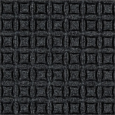 Andersen Eco Select PET Polyester Indoor Mat 60