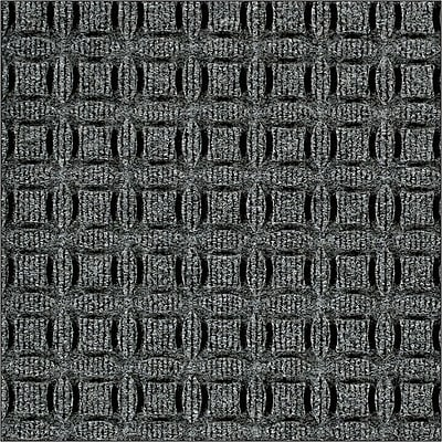 Andersen Eco Select PET Polyester Indoor Mat 72