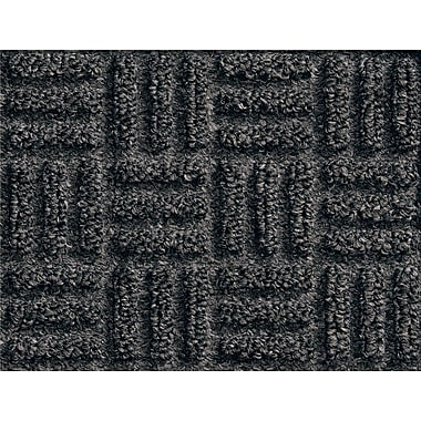 Andersen Waterhog Masterpiece Polypropylene Entrance Mat 60