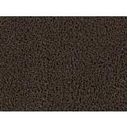 Anderson Frontier Vinyl Outdoor Scraper Mat, 4' x 6', Brown