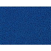 """Andersen Frontier Vinyl Scraper Mat 120"""" x 36"""", Blue"""