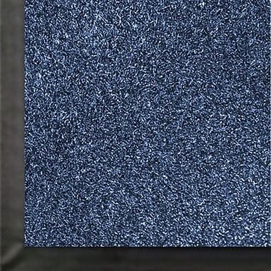 Andersen Impressionist Olefin Fiber Indoor Mat 60