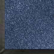 The Andersen Company Impressionist Mat, Academy Blue, 4' X 60'