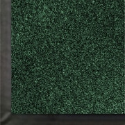 The Andersen Company Impressionist Forest Green Mat, 4' X 60'