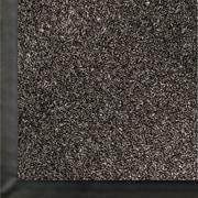 The Andersen Company Impressionist Salt & Paper Mat, 4' X 60'