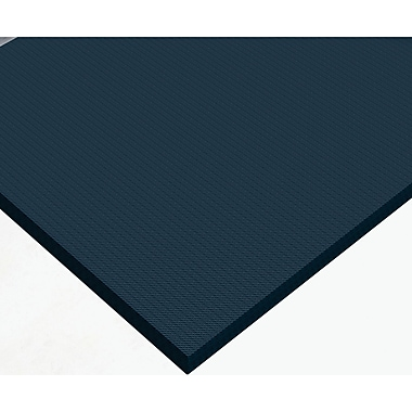 Andersen Complete Comfort Nitrile Rubber Indoor Mat Without Holes, 36