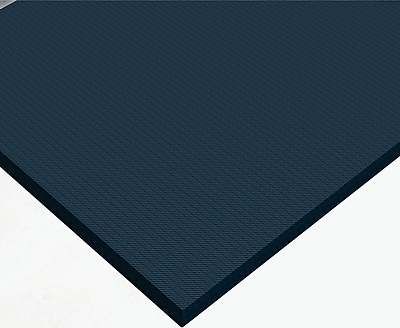 Andersen Complete Comfort Nitrile Rubber Anti-Fatigue Mat Without Holes 120