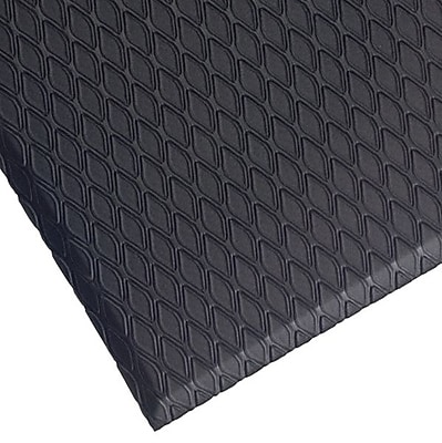 Andersen Cushion Max PVC Nitrile Anti-Fatigue Mat 60