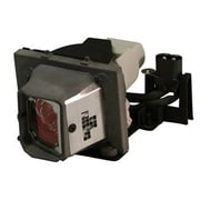 Optoma BL-FP165A Replacement Lamp - For EW330, EX330 Projectors
