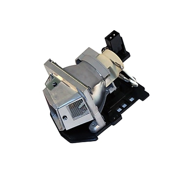 Optoma BL-FP190A Projector Lamp For DS325, 190W