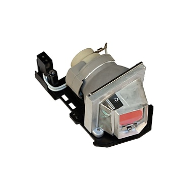 Optoma BL-FP190B Projector Lamp For X301/DX316/DW326e and H180X, 190W