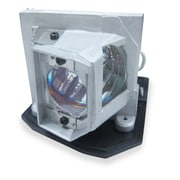 Optoma BL-FP230H Projector Lamp For GT750E/GT750 and TX615, 230W