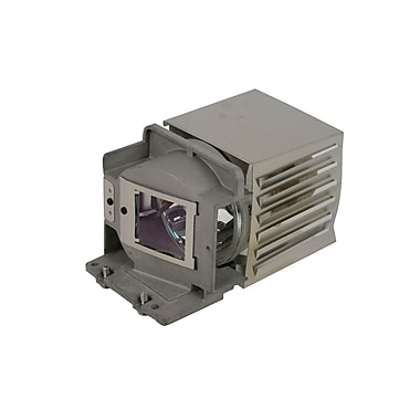 Optoma BL-FP240A Projector Lamp For TX631-3D and TW631-3D, 240W