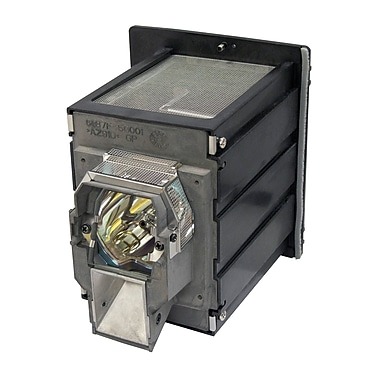 Optoma BL-FP350A Projector Lamp For TX783 and TX783L, 350W