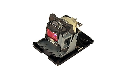 Optoma BL-FU310B Projector Lamp For EH500 and X600, 310W