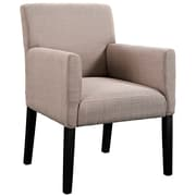 Modway Chloe Polyester Fabric Armchairs