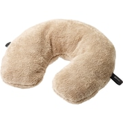 Go Travel Plush Pillow