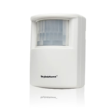 Skylink PS-434 Motion Sensor