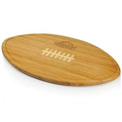 Picnic Time® NFL Licensed Kickoff