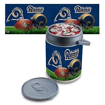 Picnic Time® NFL Licensed