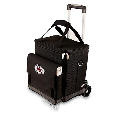 Picnic Time® NFL Licensed Cellar