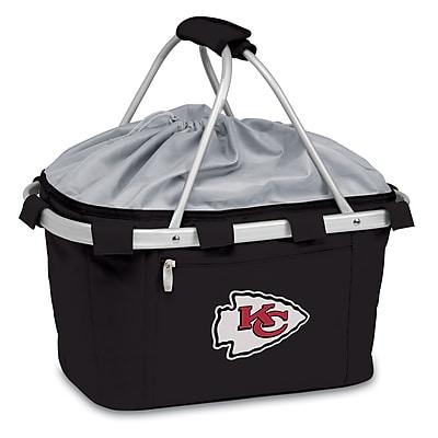 Picnic Time® NFL Licensed Metro®