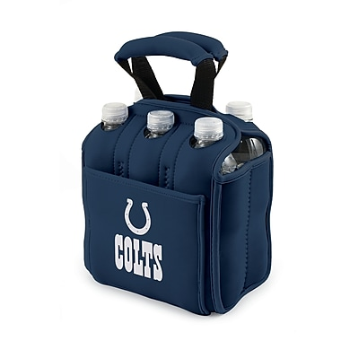 Picnic Time® NFL Licensed Six Pack