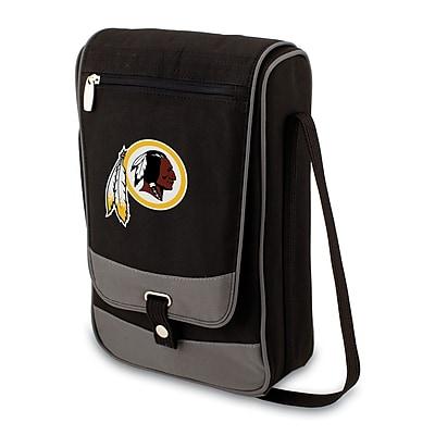 Picnic Time® NFL Licensed Barossa