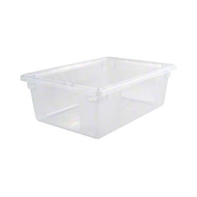 Carlisle 10622-07, 12-1/2 gal Polycarbonate StorPlus™ Food Storage Container