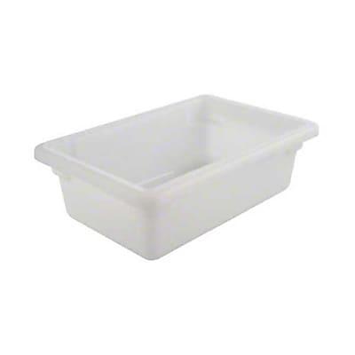 Carlisle 10631-02, 3-1/2 gal Polyethylene StorPlus™ Food Storage Container