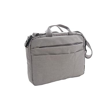 Greenwitch Briefcase, Beige