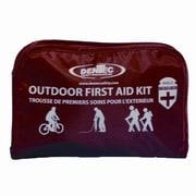Shield – Trousse de premiers soins pour vélo et randonnée Bike N Hike