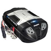 Energizer - Convertisseur de 500 W