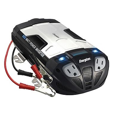 Energizer - Convertisseur de 900 W