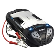 Energizer 900W Power Inverter