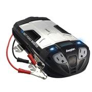 Energizer - Convertisseur de 1100 W