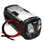 Energizer 3000W Power Inverter