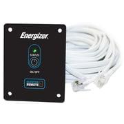Energizer - Télécommande pour convertisseur, câble de 20 pi