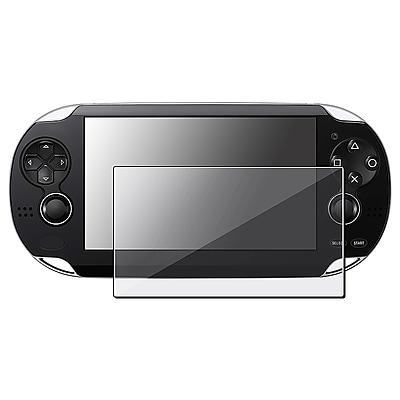 Insten 2 Piece Game Film Bundle For Sony Playstation Vita/Vita 2000