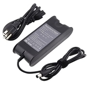Insten® 19.5 VDC Travel Charger For Dell PA-10 Laptops