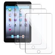 Insten® 826286 3 Piece Tablet Protector Bundle For Apple iPad Mini/iPad Mini With Retina Display