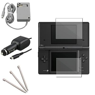 Nintendo DSi LL/XL Accessories
