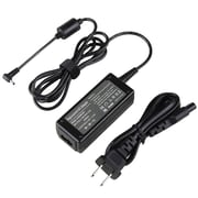 Insten® 19 VDC Travel Charger For Asus Laptops