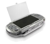 PSP Slim 2000 Accessories