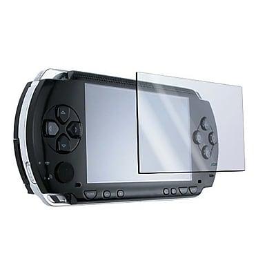 Insten® 212427 3 Piece Game Film Bundle For Sony PSP