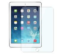 iPad Screen Protectors